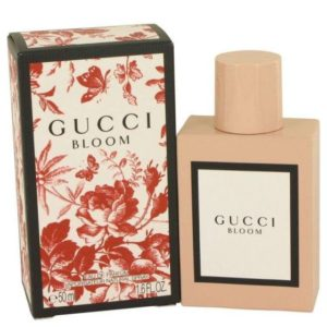 Best Selling Perfume & Cologne for Her | Awesome Perfumes