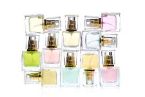 Difference Betweeen Perfume & Cologne | Awesome Perfumes