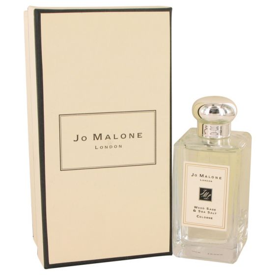 Jo Malone Jo Malone Wood Sage & Sea Salt