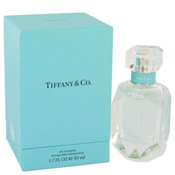 Tiffany & CoEau de Parfum