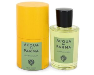 Acqua Di Parma Colonia Futura By Acqua Di Parma For Unisex