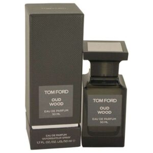 Tom Ford Oud Wood By Tom Ford For Men