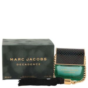 Marc Jacobs Decadence By Marc Jacobs For Women