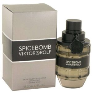 Spicebomb By Viktor & Rolf For Men