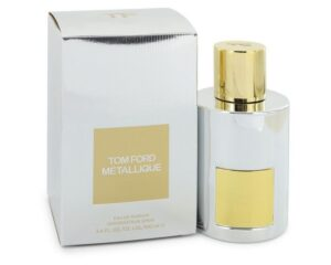 Tom Ford Metallique By Tom Ford For Women