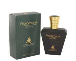 Pheromone for men